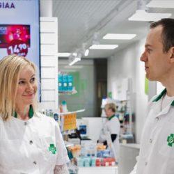Pharmadata_LS_-8_pääkäyttäjä_2